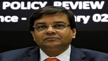 Monetary Policy: RBI may cut rates by 25 bps; CPI target keenly watched