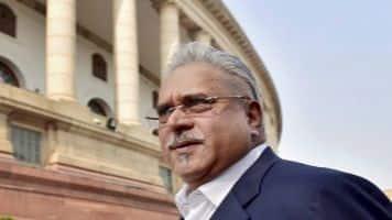Mallya fails to appear before PMLA court; ED to initiate fresh