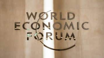 WEF India Economic Summit in Delhi on October 6-7