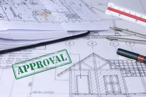 Will faster construction approvals make homes cheaper?