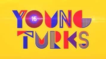 Young Turks: Start-up India, Planys Technologies & EyeNetra