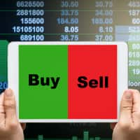 Buy NBCC; target of Rs 80: ICICI Direct