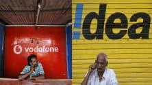 My TV : Balesh Sharma to head the Vodafone-Idea merged entity