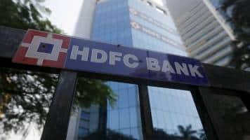 HDFC Bank to cut lending rates by 75-90 bps: Source