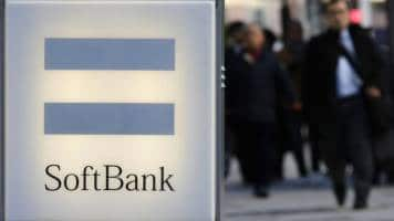 SoftBank considers investment of over $1 bn in WeWork: Report