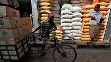 WPI inflation spikes to 5.25% in January, fuel prices rise