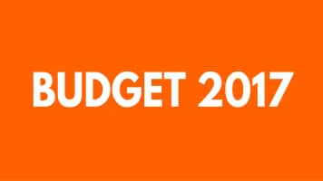 Budget 2017: Investments in tax saving mutual funds should get more tax sops