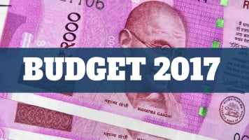 India Inc seeks a stimulus Budget from FM