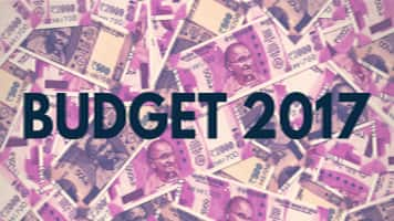 Budget 2017: More tax breaks should come to tech sector, says EY