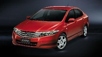 Honda India recalls 41,580 units of Jazz, City, Civic and