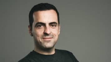 Xiaomi's Global VP Hugo Barra quits, to return to Silicon Valley