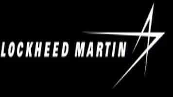 US taking fresh look at moving F-16 production to India:Lockheed