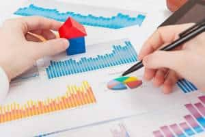 Maharashtra accounts for 25% of investments in real estate and construction sectors