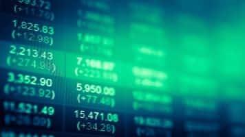 Market off day's high, Sensex still holds 29000; Idea down 3%