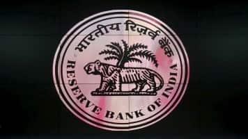 Tata-Docomo case: Is RBI right in opposing settlement?