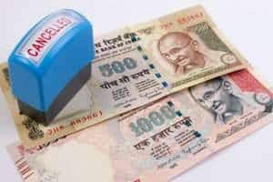 Supertech to SC: Not been able to raise funds due to note ban