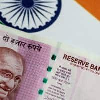 Buy USDINR; target of 70.55 - 70.65: ICICI Direct
