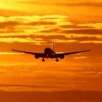 Interglobe aviation limited ipo