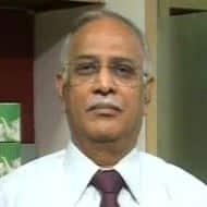 Simbhaoli Sugar aims to up power generation capacity to 115mwh ...