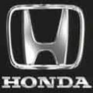 Honda Siel Power Products Ltd Stock Price Share Live BSE