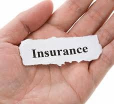 Do you think term insurance plans are expensive?