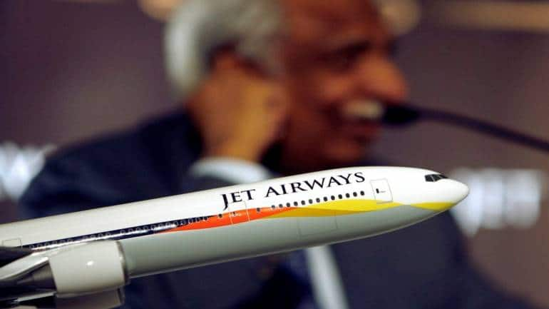 Jet Airways' window for EoIs closed on January 15. Do you see the tide turning for the company?