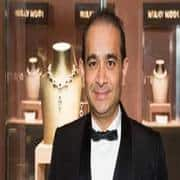 ED issues fresh summons to Nirav Modi: Will authorities be able to get him to face trial?