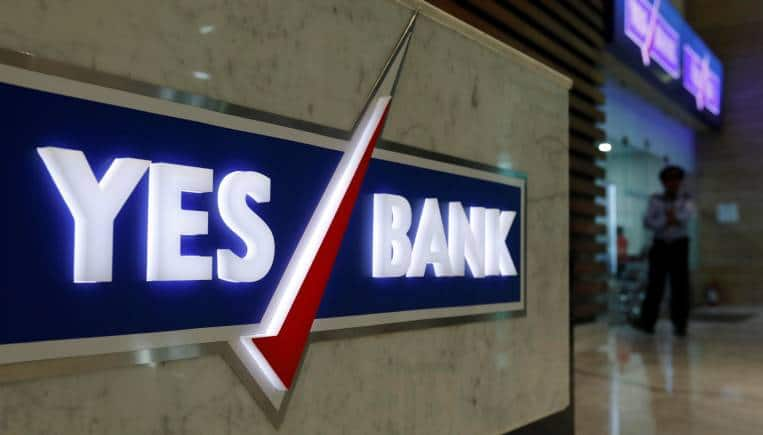 Yes Bank's Rs 3,100 crore booster shot | Should one buy the stock now?